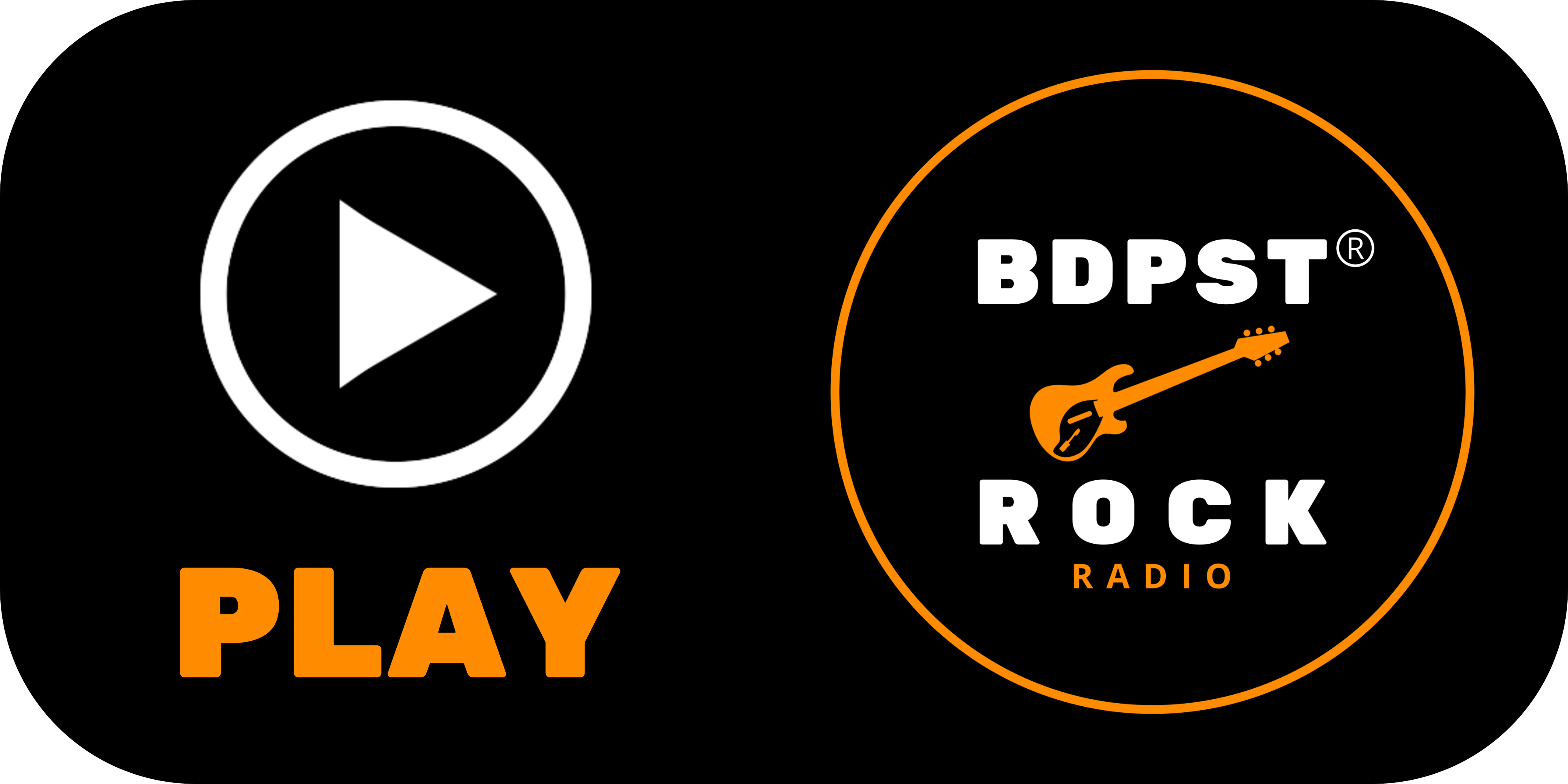 BDPST ROCK play